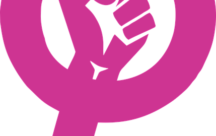 Speech on feminism