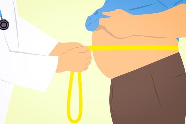Speech on Obesity
