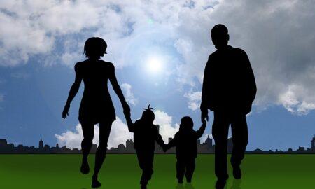 Speech on adoption