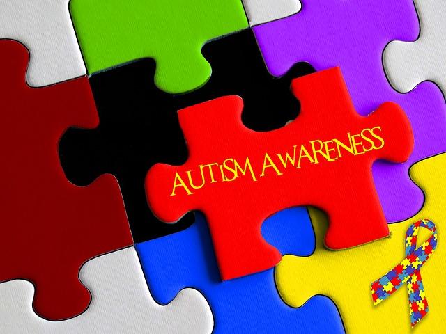 Speech on autism