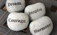 Speech on courage