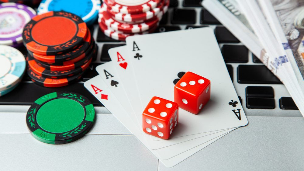 How to find Gambling Sites with Good Reputation - 2021 Guide - The Video Ink