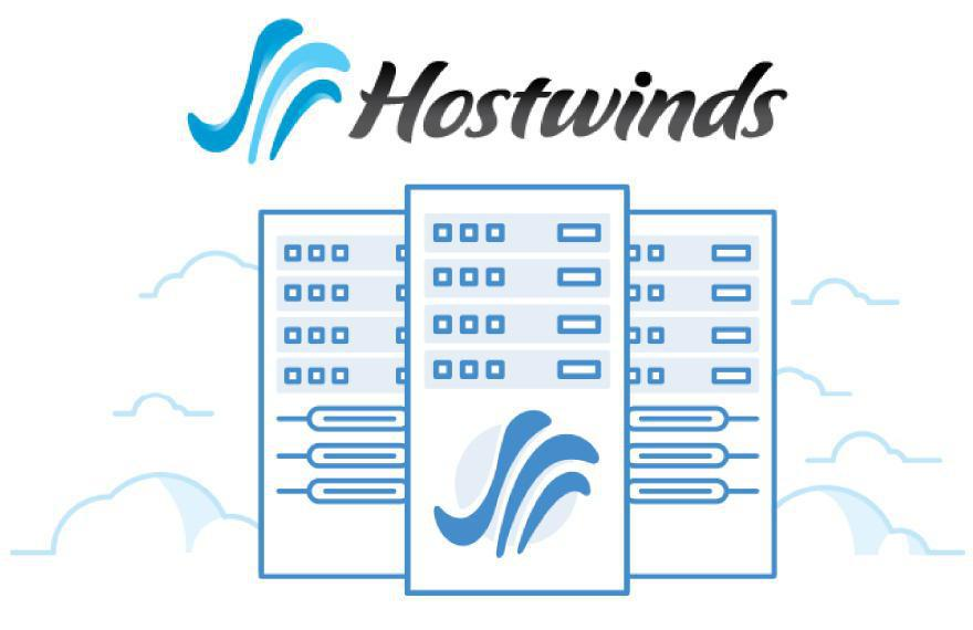 hostwinds