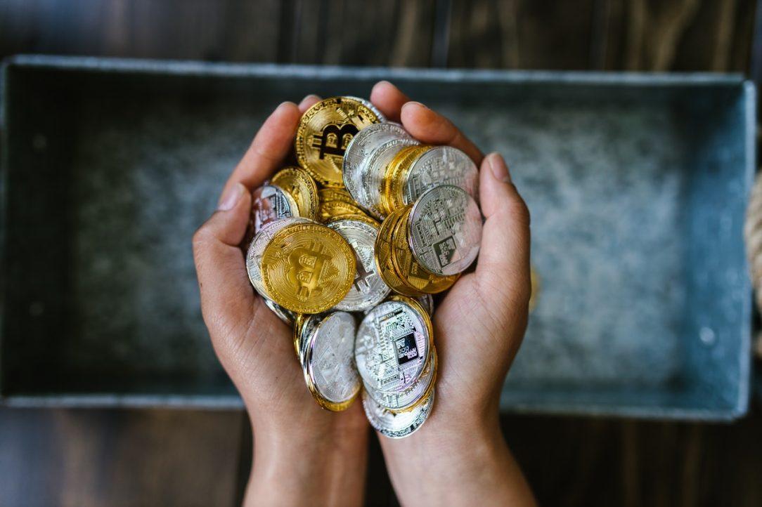 bitcoin apibrėžimas)